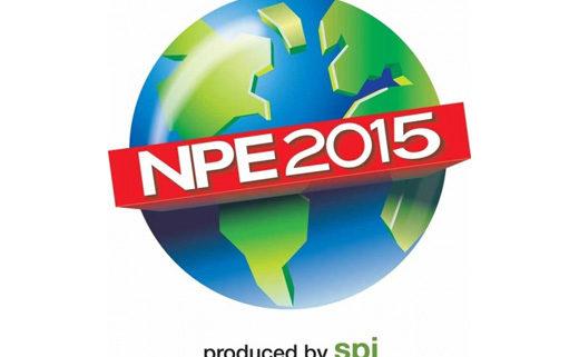 npe-2015