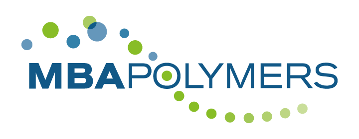 MBA Polymers • World Leader in Plastic Recycling