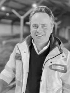 Dr. Felix-Michael Weber